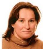 Helen Josephs