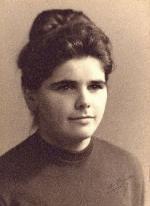 Helga Vanas