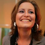 Columnist Ineke