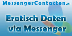 Liefdesgedicht.nl partner: MessengerContacten.nl