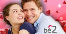 Liefdesgedicht.nl partner: be2