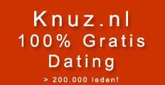 knuz.nl inloggen Amersfoort
