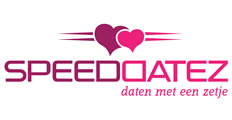 Liefdesgedicht.nl partner: SpeedDatez