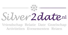 Liefdesgedicht.nl partner: Silver 2 Date