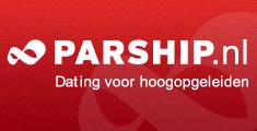 knuz.nl inloggen De Friese Meren