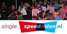 Liefdesgedicht.nl partner: Single speeddaten.nl